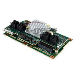 """IBM 00AG941 X3650 M5 PLUS 8 X 2.5"""" HDD Expander"""