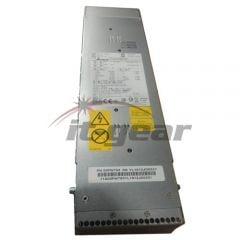 IBM 00FW753 1400W Power Supply
