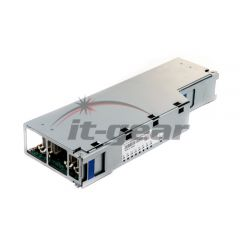 RS6000 00P2728 1.2GHz 1-Way Power4+ Processor Card