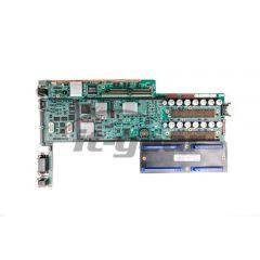 IBM 00P5830 CEC Backplane