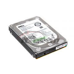 """Dell 00X3Y 500GB 2.5"""" SFF, 7200 RPM, 6 Gb/s SATA Hard Drive"""