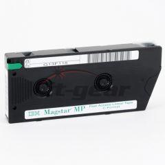IBM 08L6187 3570 C Magstar Green Tab 5GB