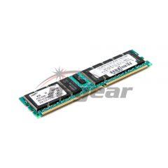 Netfinity 09N4309 2 GB PC 2100 RDIMM