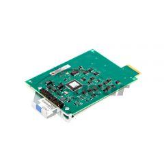 IBM 10N9718 Thermal management Card ccin 2A0D