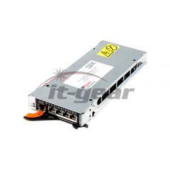 IBM 13N2285 INTELLIGENT Gigabit Ethernet SM