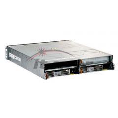 IBM xSeries 1727-HC1 EXP 3000 Storage Unit