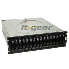 IBM 1812-81A DS4000 EXP810 16x 5414 146GB 15K,Rails/ESM/Power