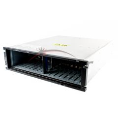 IBM 1818-D1A EXP5000 Expansion 16x 4711 1TB SATA,Rails/ESM/Power