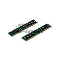 IBM 1934-702X 8GB (2x4096 dims) DDR2 Memory