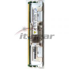 Dell 1GBPC5300-19 M395T2953CZ4-CE6D0  2RX8