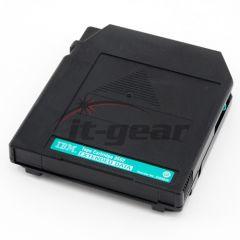 IBM 23R9830 3592-JB Tape - Certified Error Free - Lot of 20