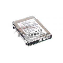 IBM 26K5779 73 GB 10K SFF Non Hot Swap SAS