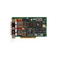 IBM 2944-702X 128-Port ASYNC PCI