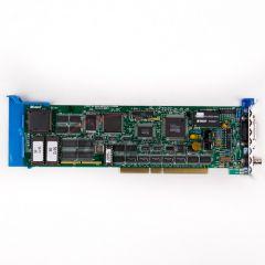 IBM RS6000 2980-701X 701X Ethernet HIGH-PERF