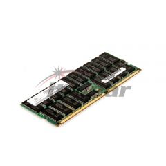 Dell 2GBPC2100 NL9257RD12042 (DDR1 G6/7)
