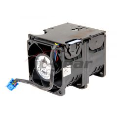 Dell 304KC PER510/R515 Dual COOLING Fan Assembly