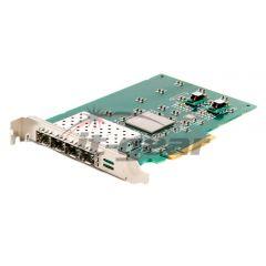 xSeries 31P0945 PMC QX4 PASS2 4Port Fibre Channel Card