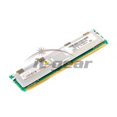 IBM 39M5784 1GB PC2-5300 CL5 ECC DDR2