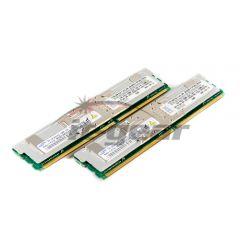 IBM 39M5785 2GB (2x1GB) PC2-5300 CL5 ECC - Kit