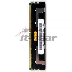 Netfinity 39M5790 2 GB PC2-5300 CL5