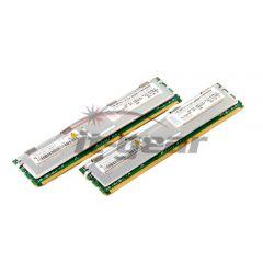 Netfinity 39M5797 8 GB Kit ( 2x 4GB) PC2 5300