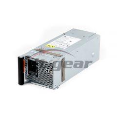 IBM 39Y7355 X3850 M2 1440W Power Supply All Models