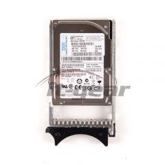 IBM 40K1052 73 GB 10K RPM SAS Hot-Swap HDD