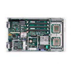 IBM 40K7000 HS21 Blade System Board-QC 8MB