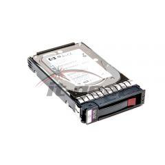 HP 432146-001 HP 300GB 15K SAS LFF SP HDD 431944-B21