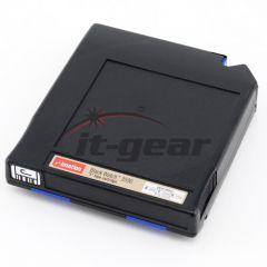 Imation 43832 3590-J Tape - Certified Error Free -Lot of 10