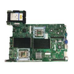 IBM 69Y4507 X3650 M2 X3550 M2 System Board