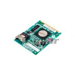 xSeries 43V7415 X3250 M2 SAS/SATA Controller Card