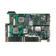 IBM 43W5889 X3550 System Board SAS Model