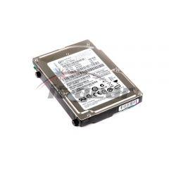 """IBM 43X0825 146GB 10K Hot Swap 2.5"""" SAS"""