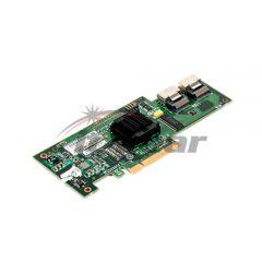 IBM 44E8690 ServeRAID BR10i Adapter