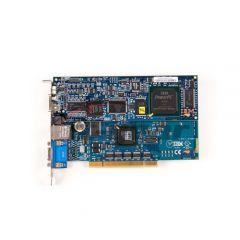 IBM 44T1413 X3850 M2 / X3950 M2 RSA II