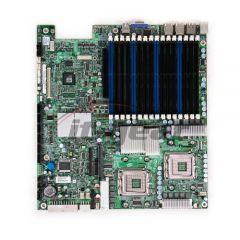 IBM 46C7141 System Board X3450