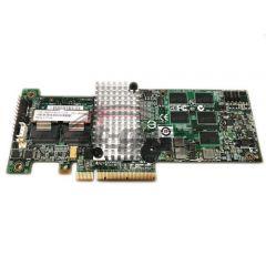 IBM 46M0851 M5015 ServerAID SAS/SATA- Card Only