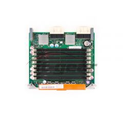 IBM 46M2379 8 Slot Memory Expansion Card