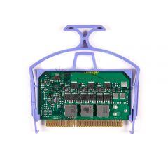 IBM 49P2129 VRM- 9.05 V