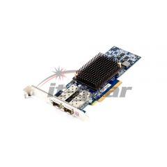 IBM 49Y4202 EMULEX 10GB Dual Port Ethernet Card