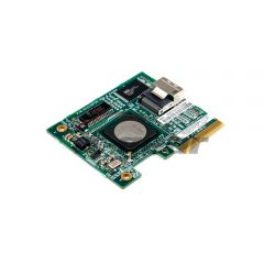 IBM 49Y4737 BR10il SAS/SATA SERVRAID Controller v2