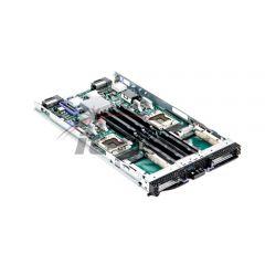 IBM 49Y5118 HS22 System Board- Quad Core