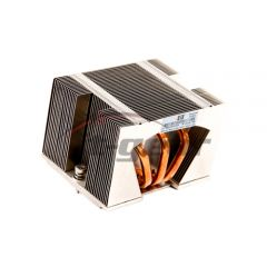HP 507247-001 DL180 G6 Heatsink