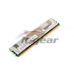 Dell 512MPC5300-6 M395T6553CZ4-CE61 1RX8