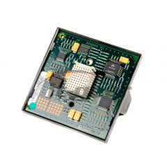 RS6000 5251-7040 Processor CLOCK Card, PROGRAMMABLE