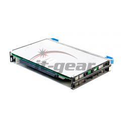 RS6000 5312-7017 4 WAY 262 Processor S7A
