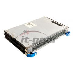 RS6000 5313-7017 4-WAY 262MHZ RS64II Processor