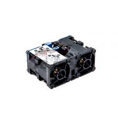 HP 532149-001 DL360 G6 Fan Module