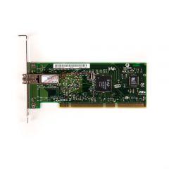 RS6000 5700-702X GIGABIT Ethernet SX PCI-X ADAP